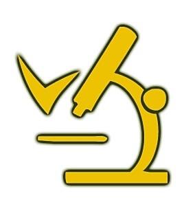 Geoasbest Oy logo