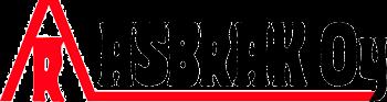 Asbrak-Oy-logo
