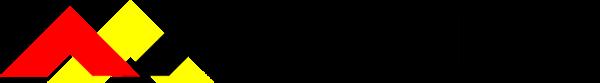 Ahakon Oy logo