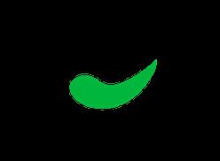 Asbesta Oy logo
