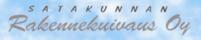 Satakunnan Rakennekuivaus Oy logo