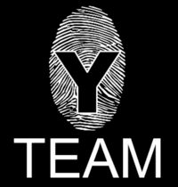 Y-Team Oy logo