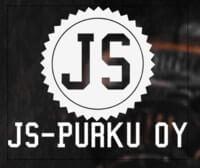 JS-Purku Oy logo