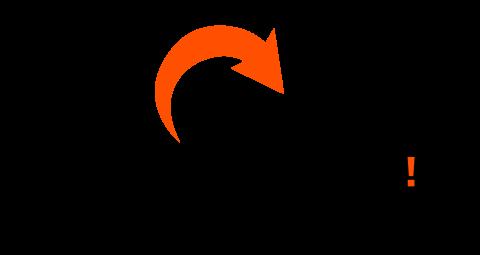 Abetec oy logo