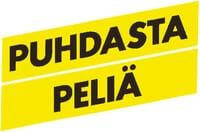 Siilinjärven Asbestipurku ja Saneeraus Oy logo
