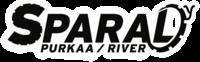 Sparal oy logo